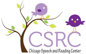 Chicago Speech and Reading Center