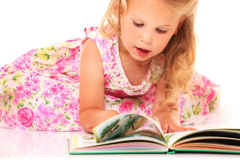 Literacy Pic