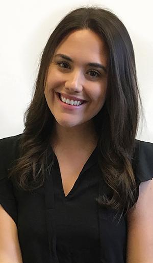 Lauren Felicelli